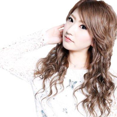 DJ Kao★techi